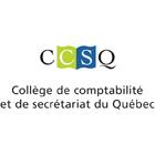 College de Comptabilite et de Secretariat du Quebec (CCSQ - Sherbrooke)