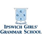 Ipswich Girls Grammar School