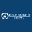 Islamic College of Brisbane