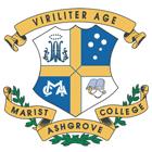 Marist College Ashgrove