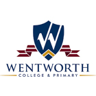 Wentworth College / Primary