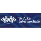 Te Puke Intermediate School