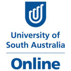 University of South Australia Online (UniSA Online)