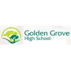 Golden Grove School