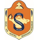 Saint Stephen's College