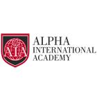 Alpha International Academy