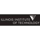 Illinois Institute of Technology - Cambridge Education Group