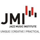 Jazz Music Institute (JMI)
