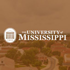 University of Mississippi - Shorelight