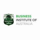 Business Institute of Australia