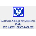 Australian College for Excellence (ACE)