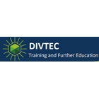 DIVTEC Training and Further Education