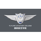 Flylink Aviation College