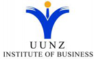 UUNZ Institute of Business