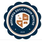 Mesarya Education House