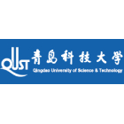 Qingdao University of Science and Technology