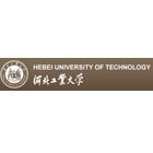 Hebei University of Technology (HEBUT)