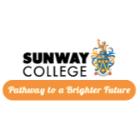 Sunway College SDN BHD