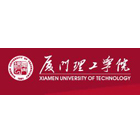 Xiamen University of Technology
