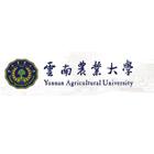 Yunnan Agricultural University