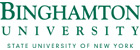 Binghamton University, State University of New York - The Graduate School