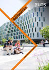 University of Technology Sydney - UTS
