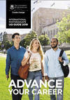 The University of Queensland