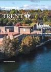 Trent University