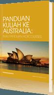 Study in the Australia